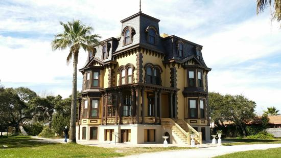 vacation guide Rockport, visitor's guide Aransas Pass, tour Port Aransas, event space Rockport,