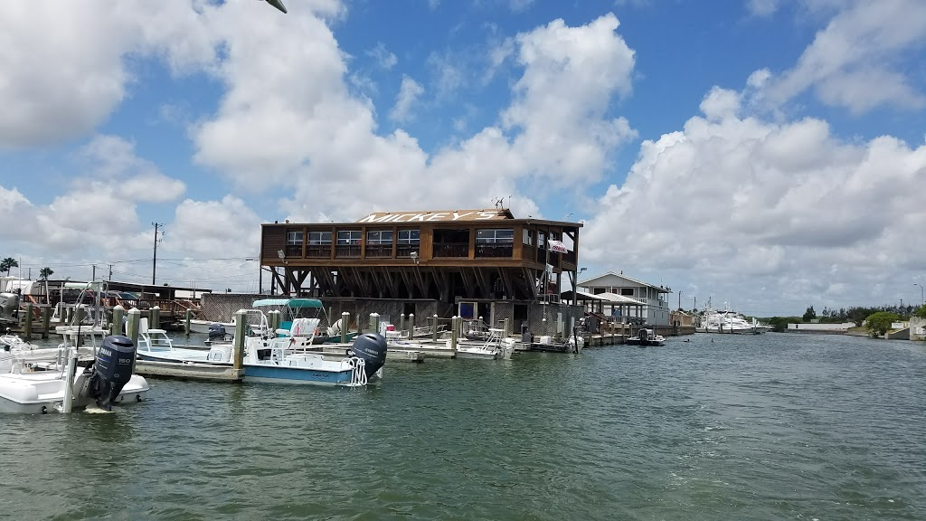 seafood Aransas, Pass, cook your catch Port Aransas, road trip Rockport