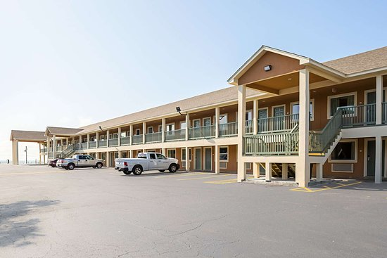 fishing Rockport, fishing Pier Rockport, fishing dock Fulton TX, hotels Aransas Pass