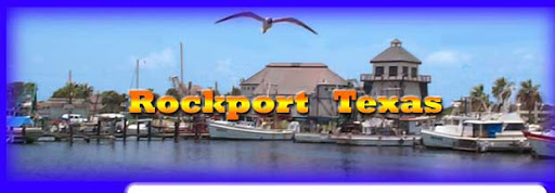 Rockport Travel Guide, Texas Road Trip, Vacation Aransas Pass, Port Aransas visitor's guide,