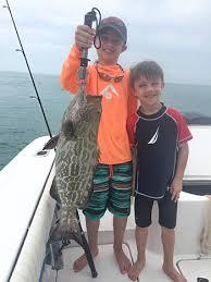 fishing guide Galveston, fishing Surfside, Palacios Striper Guide,