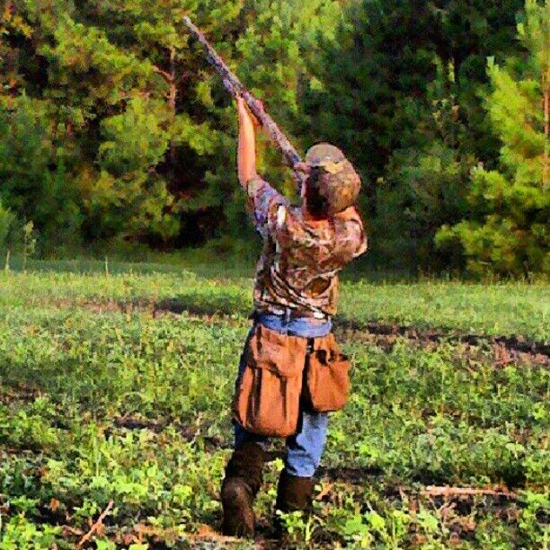 hunting with children TX, camping with kids SETX, Golden Triangle family activities, East Texas dove hunting,